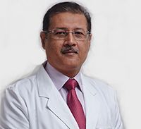 Dr Randeep Wadhawan Official Website